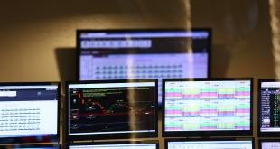 BNI Sekuritas Kembangkan Layanan Baru Online Trading