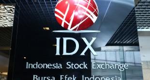 Bidik 35 IPO, Target BEI Bakal Tercapai