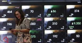 Mandiri Siap Terbitkan Obligasi Berkelanjutan Tahap III Rp3 Triliun