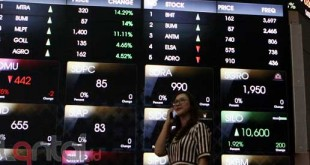 Investasi Obligasi Retail Pemerintah Bisa Jadi Pilihan di Masa Pandemi
