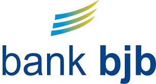 Bank bjb Siap Kolaborasi Wujudkan Digitalisasi Pasar Rakyat