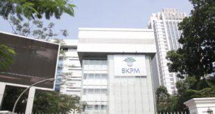 BKPM Upayakan Kembalikan Kepercayaan Investor Jepang