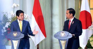 Investor Jepang Tuntut Pengembalian Dana Investasi Rp120 Miliar dari Sejumlah Pihak