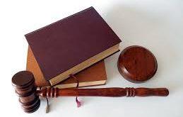 Permohonan Pernyataan Pailit Ditolak, HIL Siapkan Upaya Kasasi