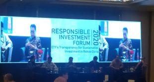 12 Tahun, IPIM Telah Luncurkan 11 Reksa Dana ETF