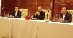 Fujitsu Asia Conference Kembali Diselenggarakan di Indonesia