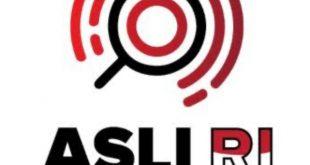 ASLI RI Luncurkan Aplikasi Digital Onboarding Bagi Penyedia Jasa Keuangan