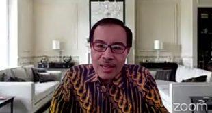 Tambahan Modal, Siasat Ampuh Bank Hadapi Corona