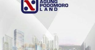 APL Akan Lakukan Tindakan Hukum Guna Lindungi Asetnya di Podomoro City