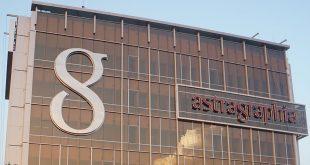 Astra Graphia Beri Fasilitas Kredit Rp200 Miliar ke Anak Usaha