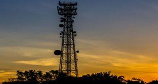 Perusahaan Tower Ini Raih Kredit Rp150 Miliar dari Bank Mandiri