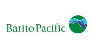Barito Pacific Cetak Pendapatan USD726 Juta di Kuartal I