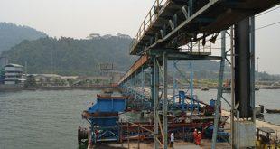 Pemerintah Dorong Pertamina dan PTBA Percepat Proyek Gasifikasi Batu Bara
