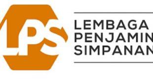 Perkuat Fungsi Riset, LPS Selenggarakan LPS Research Fair 2020