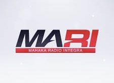 Ekspansi Usaha, Mahaka Radio Bentuk Usaha Patungan
