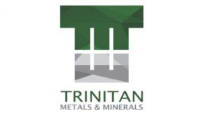 Anak Usaha Trinitan Berencana IPO di Kanada