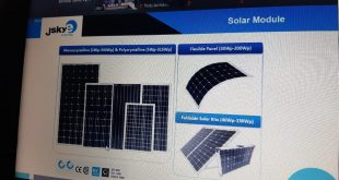 Eky Energy Incar Dana Rp99 Miliar dari Rights Issue