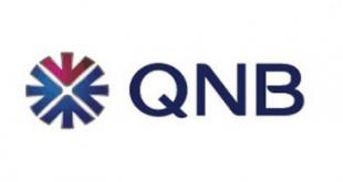 Jaga Likuiditas, Bank QNB Gelar Aksi Korporasi di Pasar Modal