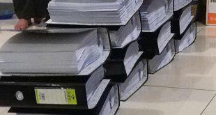 Formappi Menilai Revisi UU BPK Lebih Untuk Mengamankan Elit Semata