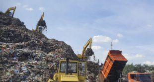 SIG Manfaatkan Biomassa sebagai Bahan Bakar Alternatif
