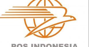Pendiri SPPIKB Laporkan Dugaan Korupsi Ratusan Miliar Eks Dirut Pos Indonesia Ke KPK