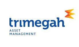 Trimegah Asset Management Terbitkan Reksa Dana Baru Berbasis Ekuitas