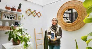 SIG Apresiasi Ribuan Karya Inspiratif Dalam Program Gerakan Peduli Lingkungan