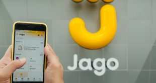 Buktikan Komitmen, Bank Jago Luncurkan Aplikasi Digital Berbasis Life-Centric