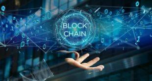 Enam Penasihat Perkuat Startup DNA Blockchain DeBio
