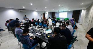 Majelis Permusyawaratan Ulama Aceh: Langkah Migrasi Sistem Bank Syariah Perlu Didukung