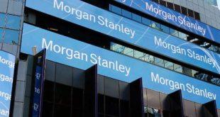Morgan Stanley Sekuritas Cabut dari Indonesia, Pakar: Penegakan Hukum Harus Diperbaiki agar Kepercayaan Investor Kuat