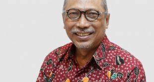 Pakar Hukum Sebut Kasus Jiwasraya dan Asabri Harusnya Masuk Perkara Perdata, Bukan Korupsi