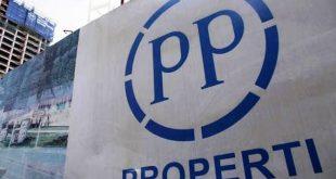 PPRO Kembali Percepat Pembayaran Obligasi Rp523 Miliar