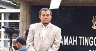 Pinangki Masih Ditahan di Rutan Kejagung, MAKI: Jaksa Agung Lakukan Disparitas Penegakan Hukum